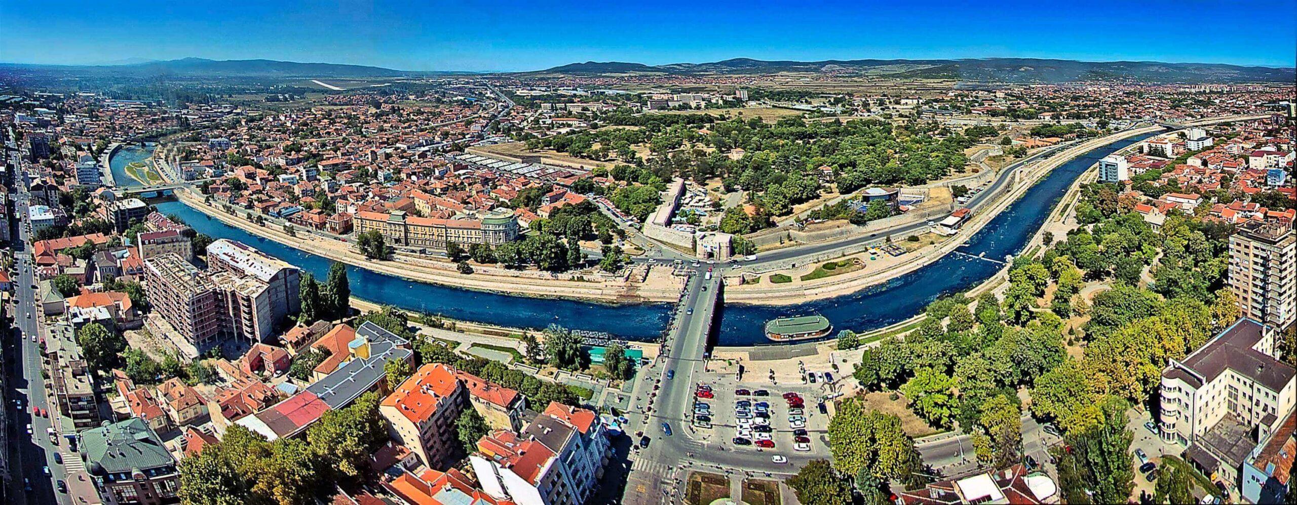Niš (Serbia) Tour